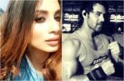 Mouni Roy to Shabir Ahluwalia: TV stars talk about their Half Girlfriends