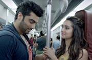 Why Half Girlfriend should never have been made in the first place
