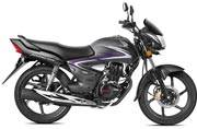 Honda CB Shine crosses 1 lakh unit sales in April, creates record