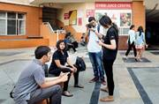 India's Best Colleges: How the colleges were ranked