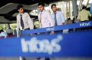 IT job market crashes: Nearly 2 lakh jobs at stake at Infosys, Cognizant and others