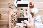 Instagramming your food might make it less enjoyable to eat, reveals study