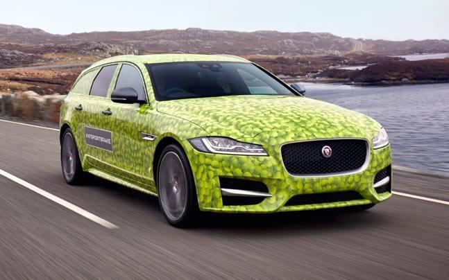 xf myers jaguar fort sedan r in inventory sport new rwd