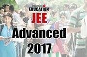JEE Advanced Admit Cards 2017 released at jeeadv.ac.in: Know how to download