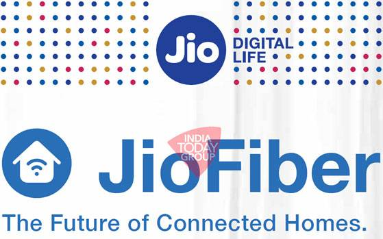 Exclusive: JioFibre Preview Offer to soon give users 100mbps internet connection for free