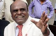 How Justice Karnan's conviction in contempt case may bring order in higher judiciary