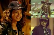 Simran teaser out: Solo Kangana Ranaut is the best Kangana Ranaut, don't saddle her with heroes