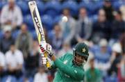 PSL spot-fixing row: Dean Jones, Mohammad Yousuf to stand as witnesses for Sharjeel Khan