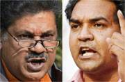 Kirti Azad to Kapil Mishra: Why parties have become more tolerant of their rebel lawmakers