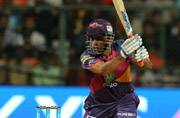 MS Dhoni in record seventh IPL final as Rising Pune Supergiant hammer Mumbai Indians