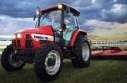 Supreme Court exempts farm, construction vehicles from BS-III ban. Here's why