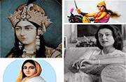 When girls are educated: 6 learned queens of India who shaped history