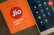 Reliance Jio adds only 6 million subscribers in March, which is the lowest ever for the company: TRAI
