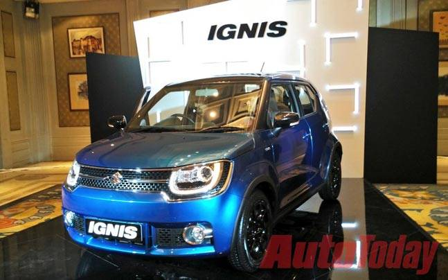 Maruti Suzuki aims to sell these many automatic cars in India by