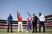 RPS vs KXIP: Final playoff berth on the line as Pune host Punjab