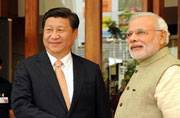 No plans to mediate, India and Pakistan must solve Kashmir bilaterally: China