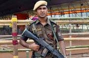 Assam on high alert for PM Modi's day-long visit to mark 3 years of NDA government