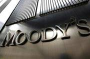 Moody's downgrades China's credit rating, growing debts to sustain financial growth
