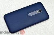 Moto G Turbo to sell for Rs 6,999 on Flipkart soon. Is it worth it?
