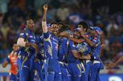 IPL 2017 Final, Highlights: How Krunal Pandya, Jasprit Bumrah scripted Mumbai's record title win