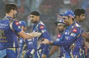 DD vs MI: How Delhi disintegrated and crashed to the heaviest-ever IPL defeat