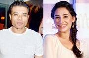 Nargis Fakhri to marry Uday Chopra? She responds