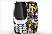 Nokia 3310 to have its own limited edition on launch