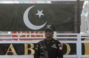 Nawaz Sharif government mum, Pakistan Army denies India strikes: Who rules across LoC?