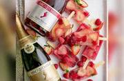 Weekend Vibes: 7 boozy popsicles to give your summer cocktails a twist