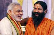 As Narendra Modi's political stock rises, so does Baba Ramdev's business empire
