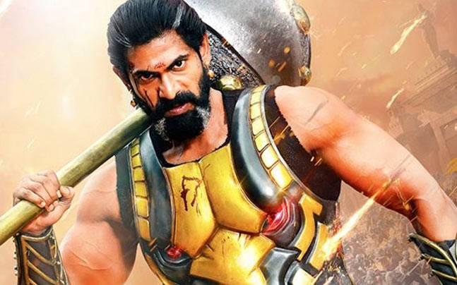 bahubali 2 movie hd download video