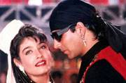 Akshay-Raveena to reunite for a project? How Khiladi Kumar has remained friends with his exes