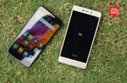 Xiaomi Redmi 4 Vs Redmi 3S: Refining a bestseller
