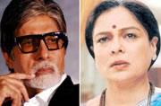 RIP Reema Lagoo: Rishi Kapoor to Riteish Deshmukh, B-Town mourns her demise