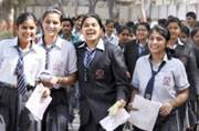 CBSE class 12 results: Delhi government schools outperform private schools for second year in a row