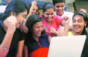 Kerala Plus Two Results 2017: 3.5 lakh candidates qualify