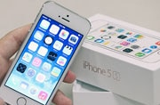 iPhone 5s to sell for Rs 15,000 soon, will be available in online, offline stores