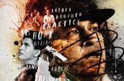 Sachin A Billion Dreams first reviews: Pride, emotion and every Indian's story