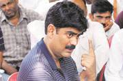 Lalu Prasad took orders from jailed don Mohammad Shahabuddin, claims report