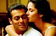 Salman Khan and Katrina Kaif to star in Karan Johar's production?