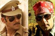 Salman chooses Wanted sequel over Dabangg 3. Will Arbaaz's film ever see the light of the day?