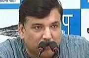 Kapil Mishra fires 'donation scam' salvo at Kejriwal, AAP deflects it towards BJP, Congress