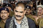 CBI likely to conduct lie detector test on Shahabuddin in Rajdeo Ranjan murder case