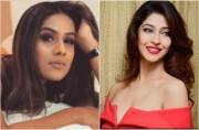 Nia Sharma to Sonarika Bhadoria: 5 TV celebs who gave it back to slut-shaming bullies like a boss