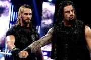 WWE: Possible Shield 'reunion' for Seth Rollins-Roman Reigns on Raw