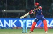 GL vs DD: Shreyas Iyer's 57-ball 96 helps Delhi pull off a heist