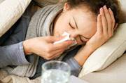 7 mistakes you shouldn't make when you're sick