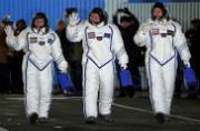 NASA running out of space suits: 4D printed space suits might be the future