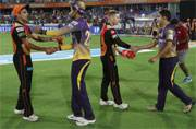 IPL 2017, Eliminator: In-form Sunrisers Hyderabad favourites against struggling Kolkata Knight Riders