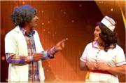 This is how Sunil Grover reacted when teased about the plane incident on Sabse Bada Kalakar
